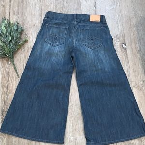 Level 99 Jeans - Level 99 jeans